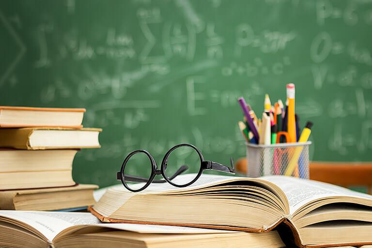 SOSYOLOJİK SİYER - Eğitim Nedir Ne Değildir?