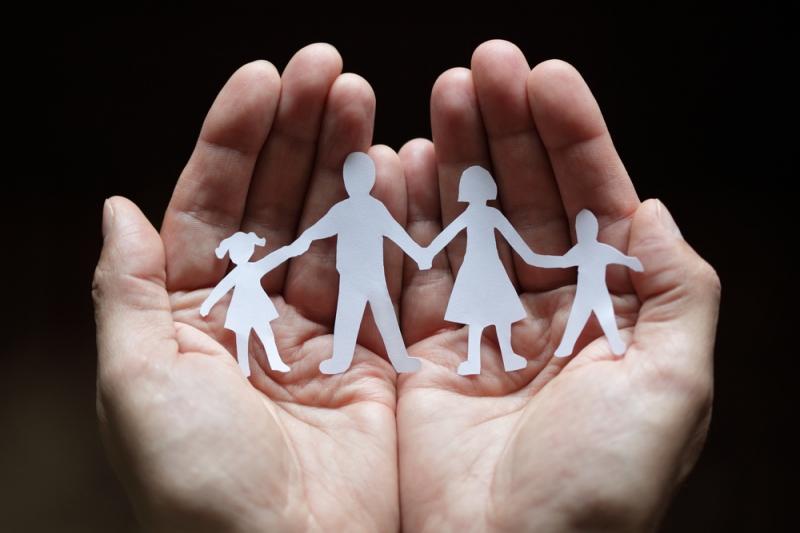 BAŞYAZI- Ailenin Önemi