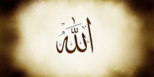 HADİS İKLİMİ-Her Durumda Allah'ın Rızasını Gözetmek