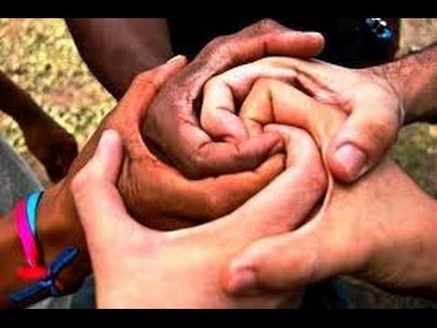 Birlikte Yaşama Zeminimiz