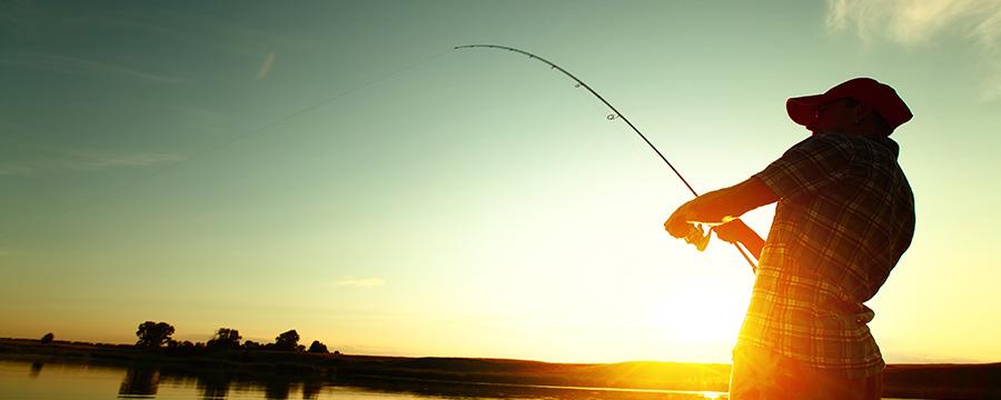 Bulanık Suda Balık Avlamak