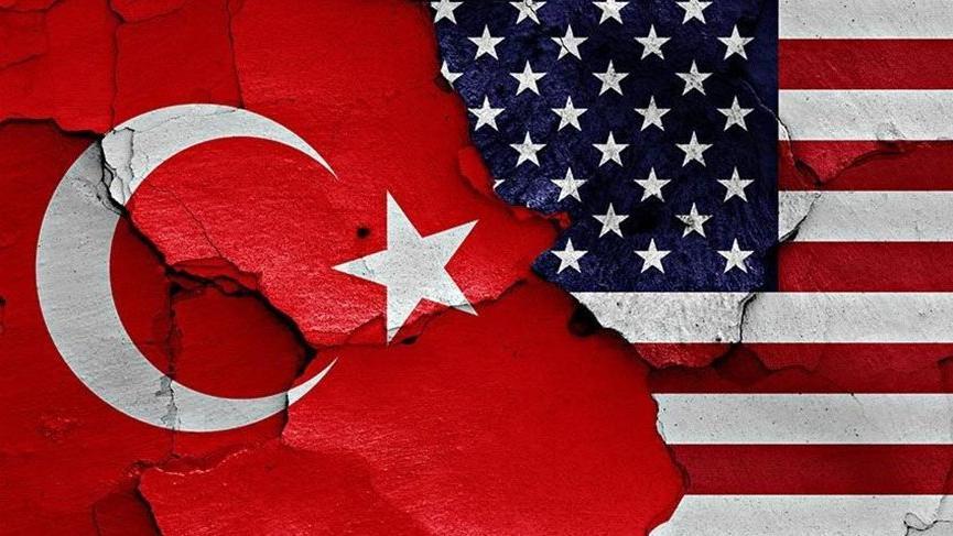SÖZ MEYDANI / ABD-Türkiye Romantizmi ve Mahkûmiyeti