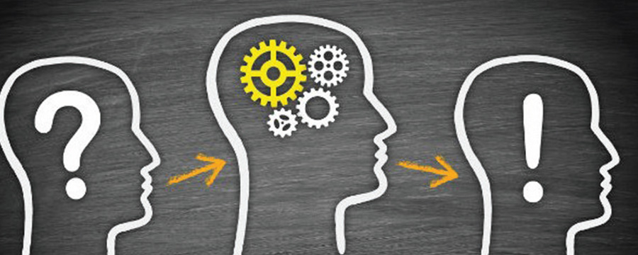 Eğitimde İçerik Sorunu - Zihinsel Beceri Eğitimi Çerçevesinde Soru Sorma Eğitimi II