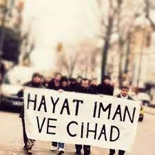 KAPAK - Asr Suresi-HAYAT,