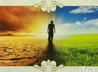 Dar'ül Hadis / İyiliğin ve Kötülüğün Karşılığı