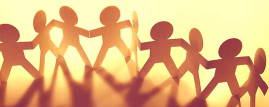 Kardeşlik, Uhuvvet ve İslam Kardeşliğinin Bereketi