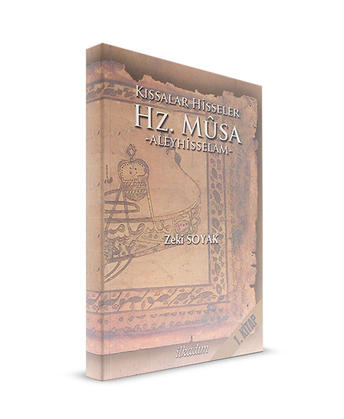 Hz. Musa(as)