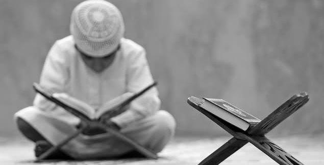 Başyazı / İlim Her Müslümana Farzdır