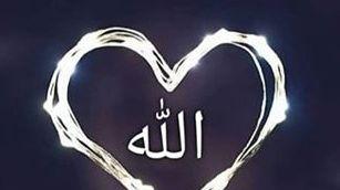 Samimi Olarak Allah'a Dönün!