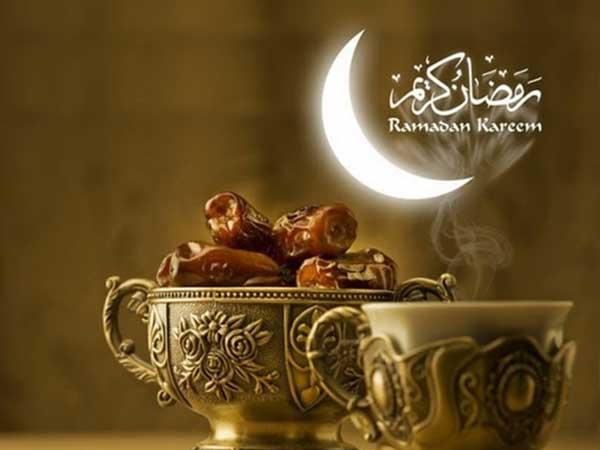 SOSYOLOJİK SİYER-Ramazan'da da Rasulullah Gibi Olmak