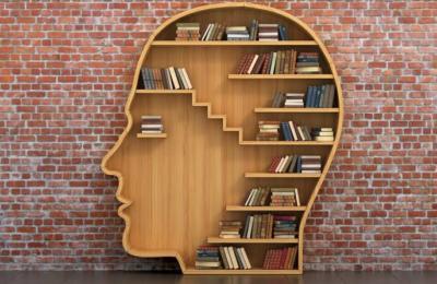 KAPAK - Okumayı Biliyor muyuz?