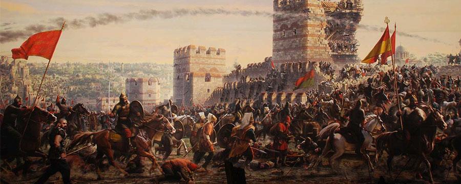 Tarih Nedir? Tarihe Bakış Açımız Nasıl Olmalıdır?